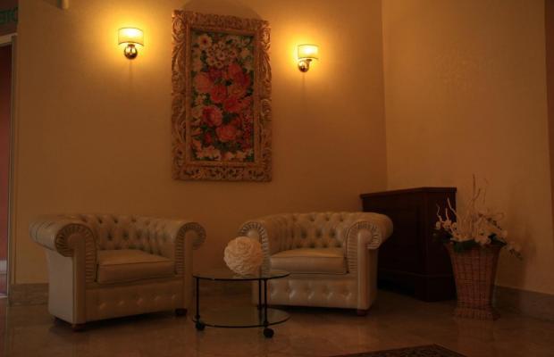 фото отеля Hotel Citta 2000 изображение №13