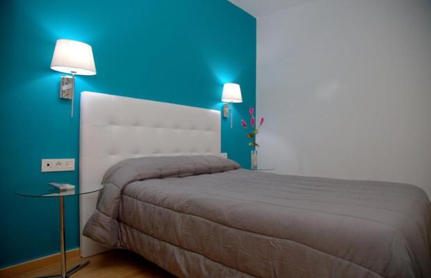 фото отеля Cedran изображение №17