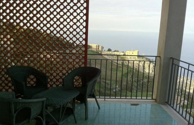 фотографии Hotel San Giovanni изображение №12