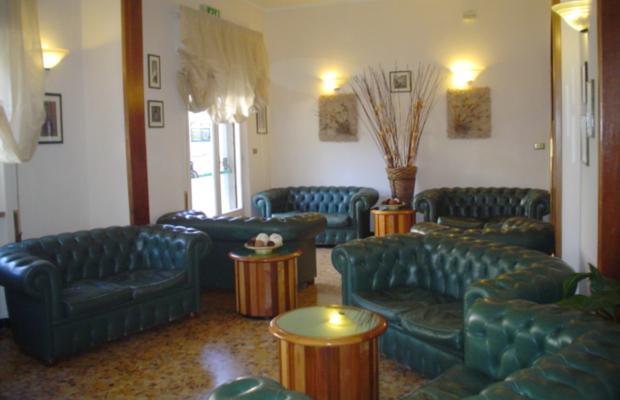 фото отеля Villa Marzia изображение №17