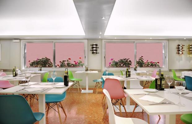 фото отеля Tres Torres Atiram (ex. Husa Tres Torres) изображение №29