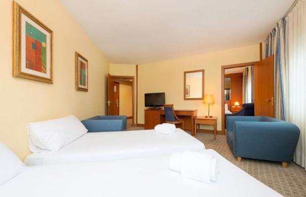 фотографии Tryp Barcelona Apolo Hotel изображение №28