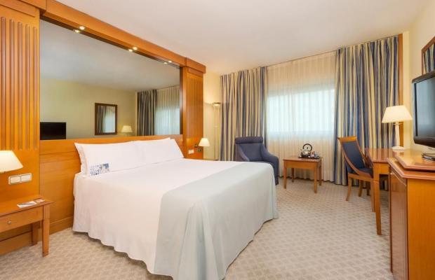 фото Tryp Barcelona Apolo Hotel изображение №6