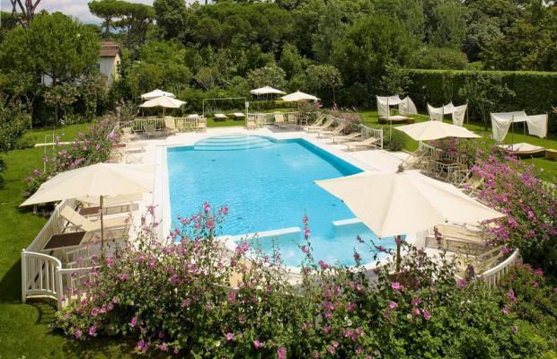 фотографии Villa Roma Imperiale изображение №68
