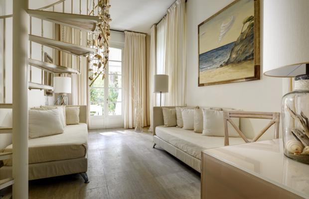 фотографии Villa Roma Imperiale изображение №52