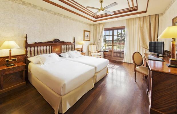 фотографии Elba Palace Golf & Vital Hotel изображение №48