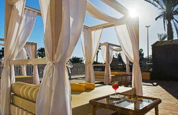 фото Elba Sara Beach & Golf Resort изображение №34
