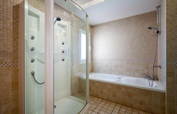 фото отеля Elba Sara Beach & Golf Resort изображение №29