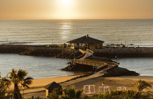 фото Elba Sara Beach & Golf Resort изображение №2