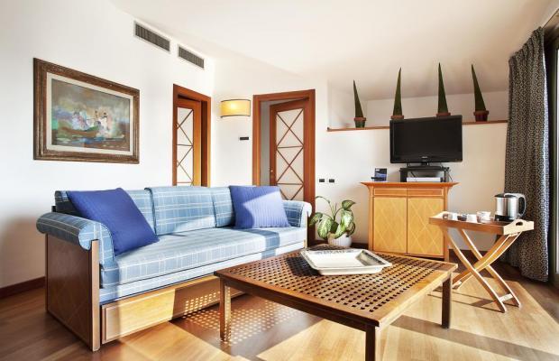 фотографии отеля Villa Undulna изображение №15