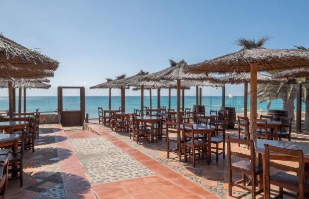 фото отеля SBH Fuerteventura Playa изображение №29