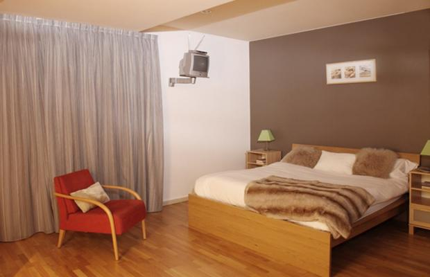 фото MH Apartments Guell изображение №6