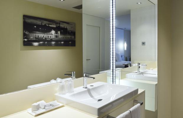 фото отеля Hotel Grums изображение №13