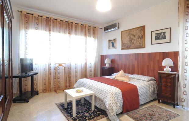 фотографии отеля Bed and Breakfast Diana изображение №19