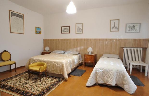 фото отеля Bed and Breakfast Diana изображение №13