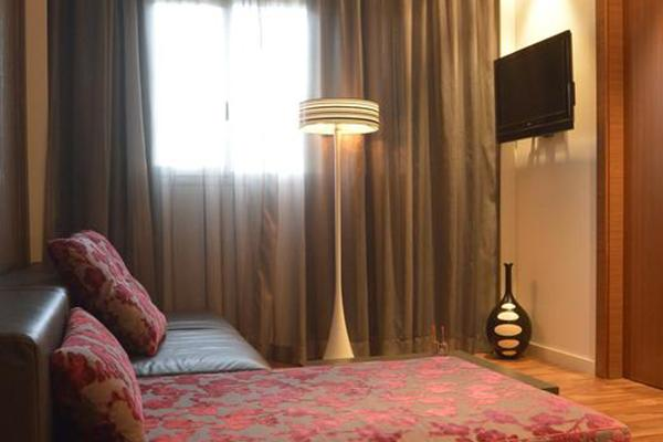 фотографии Hotel Tactica by C&R (ex. Hotel AGH Tactica) изображение №4
