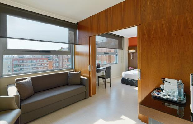 фотографии отеля H10 Itaca изображение №3