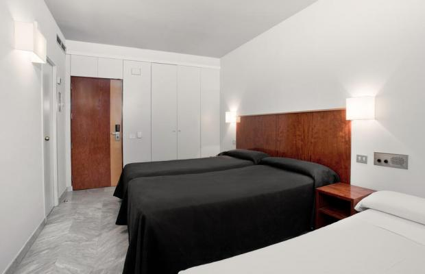фотографии отеля Onix Fira изображение №39