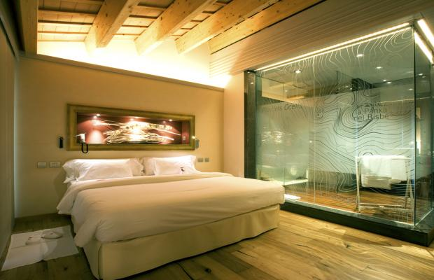 фото отеля Can Bonastre Wine Resort изображение №9