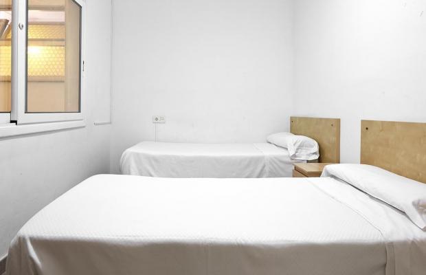 фотографии Apartamentos Mur-Mar изображение №12