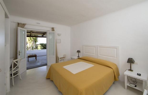 фотографии Capofaro Malvasia & Resort изображение №20