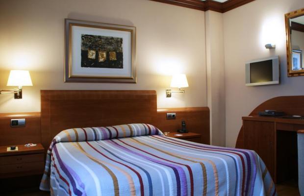 фото отеля Amadeus изображение №41