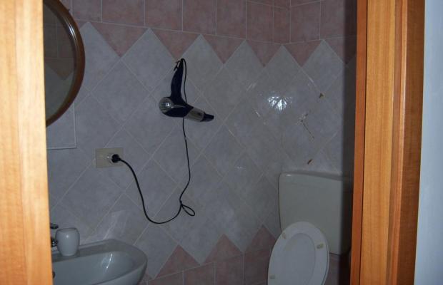фото отеля Alloggi Serena изображение №17