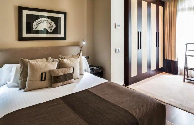 фото отеля Murmuri Barcelona изображение №69