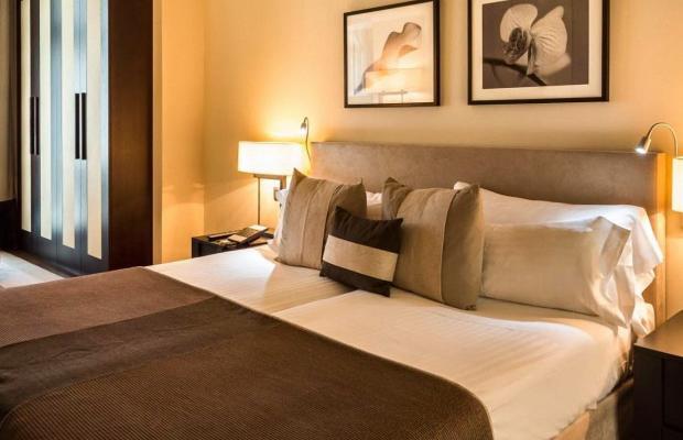 фото отеля Murmuri Barcelona изображение №61