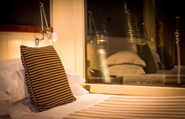 фотографии отеля U232 Hotel (ex. Nunez Urgell Hotel) изображение №55