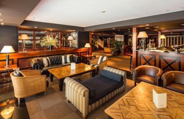 фото отеля U232 Hotel (ex. Nunez Urgell Hotel) изображение №45