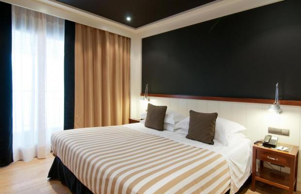 фото отеля U232 Hotel (ex. Nunez Urgell Hotel) изображение №29