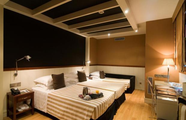фото отеля U232 Hotel (ex. Nunez Urgell Hotel) изображение №25