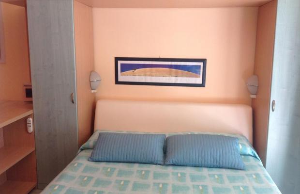 фото La Buca del Gatto изображение №6