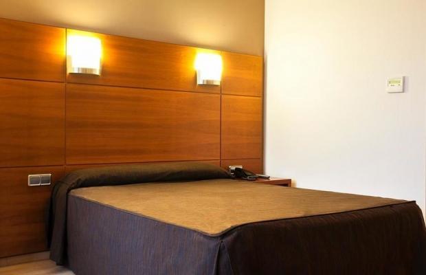 фотографии отеля Hotel Via Augusta (ex. Minotel) изображение №39