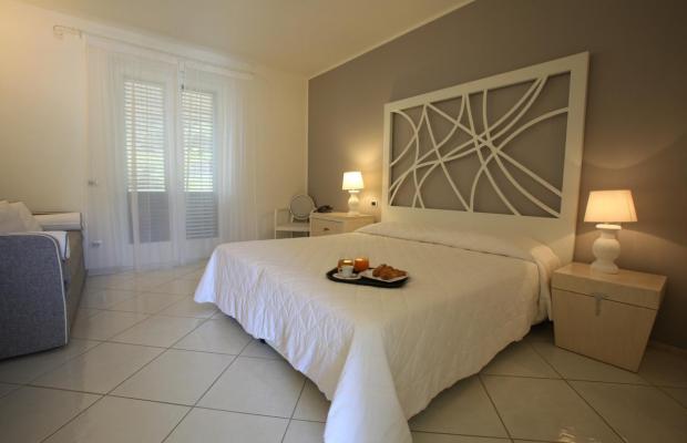 фото отеля Mea изображение №57
