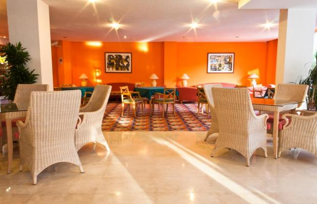 фото IFA Altamarena Hotel (ех. lti Hotel Altamarena) изображение №30