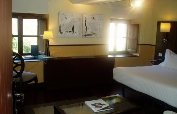 фото отеля Hotel Hospes Palacio de San Esteban изображение №41