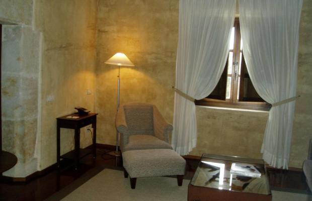 фотографии Hotel Hospes Palacio de San Esteban изображение №28