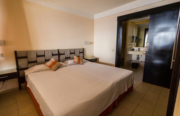 фото отеля IFA Villas Altamarena (ех. Alta Marena) изображение №5
