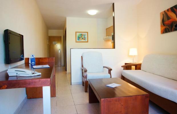 фотографии отеля Relaxia Jandia Luz Apartamentos изображение №23