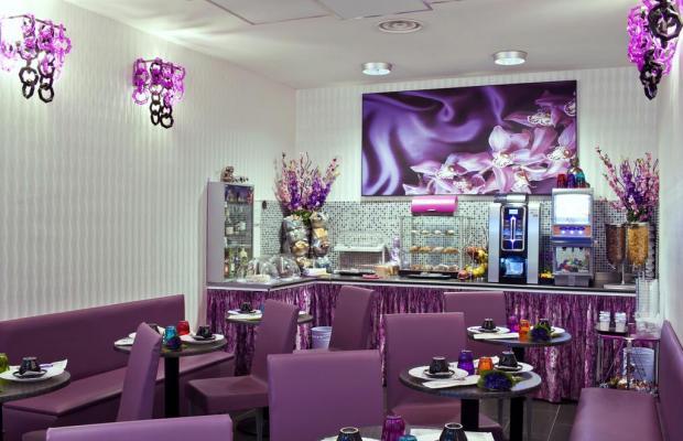 фото отеля RELAIS DEI PAPI изображение №17