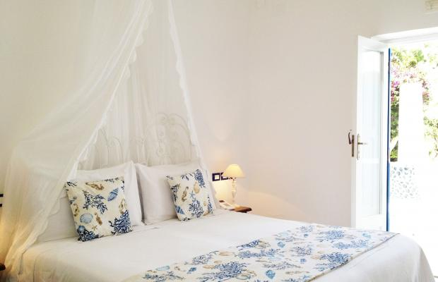 фото отеля Lisca Bianca изображение №57