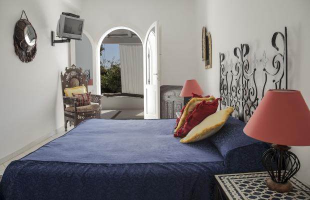 фотографии отеля Lisca Bianca изображение №55