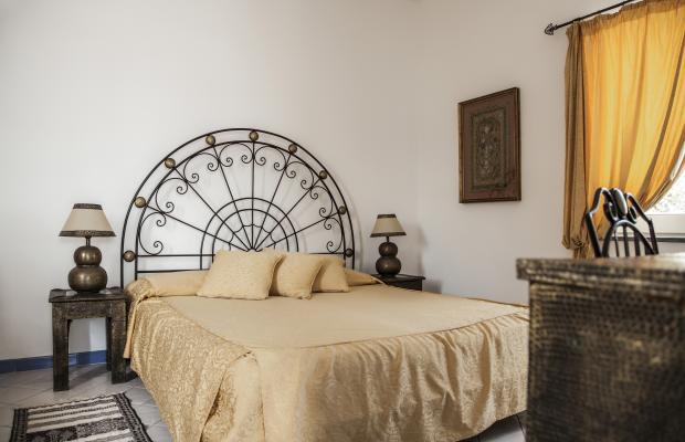 фото отеля Lisca Bianca изображение №25