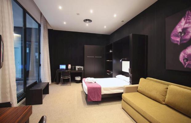 фото отеля Petit Palace Barcelona изображение №17