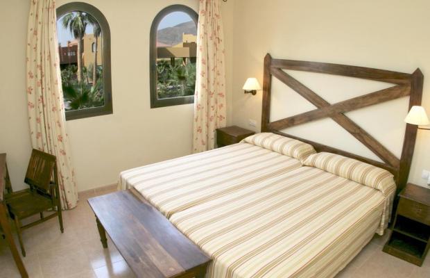 фотографии Oasis Papagayo Sport & Family Resort изображение №8