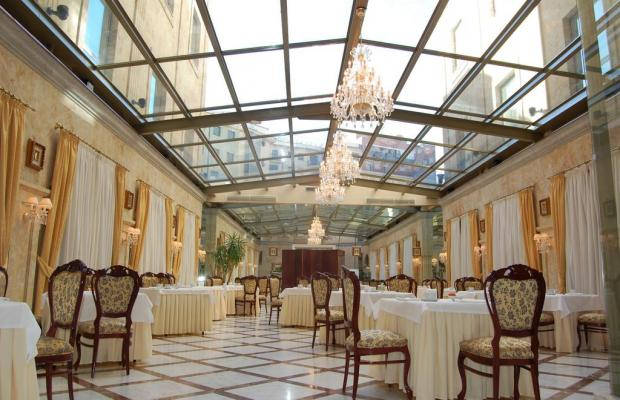 фото отеля Alameda Palace изображение №25