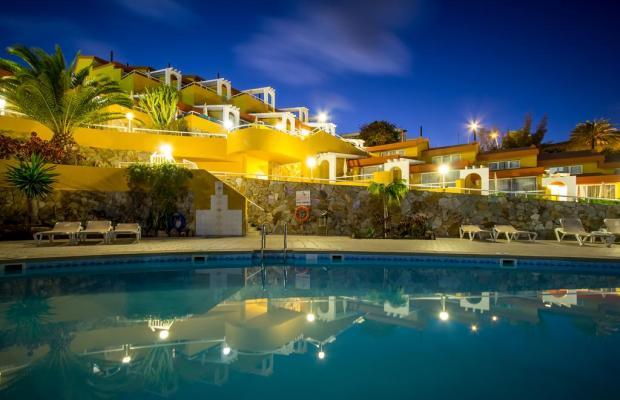 фотографии отеля Punta Marina изображение №7