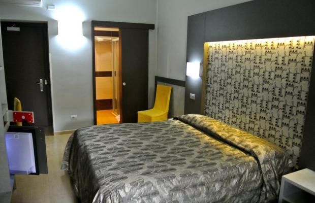 фото отеля Hotel Dei Mille изображение №25